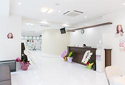 ライフ錦糸町歯科クリニックphoto
